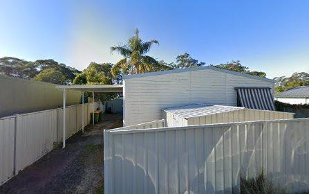 9 Commonwealth Avenue, Woy Woy NSW
