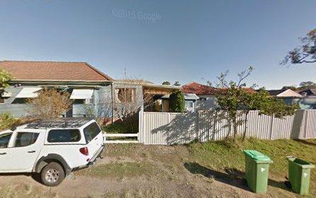 2/99 Broken Bay Road, Ettalong Beach NSW