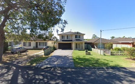 53 Osborne Avenue, Umina Beach NSW 2257