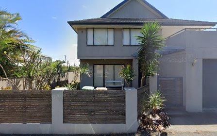 2/334 Trafalgar Avenue, Umina Beach NSW 2257