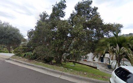 24 Palm Beach Road, Palm Beach NSW