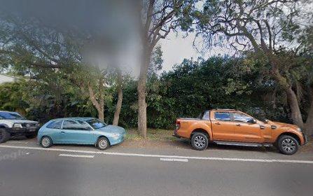 3 Iluka Road, Palm Beach NSW