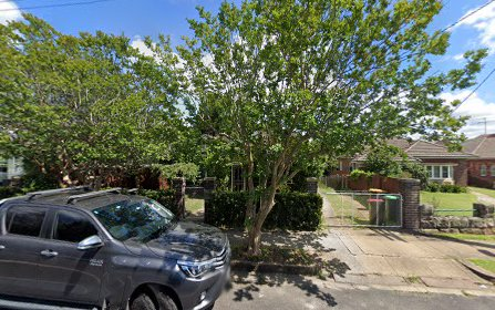75 The Terrace, Windsor NSW 2756
