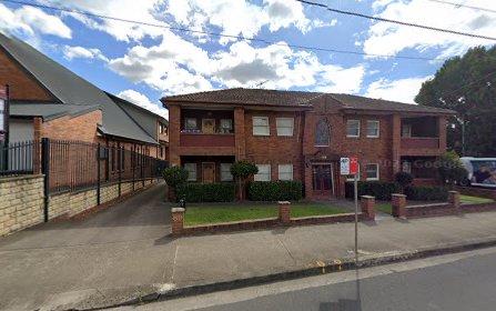 4/89 Macquarie Street, Windsor NSW