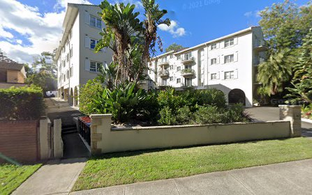 13/702 Barrenjoey Road, Avalon NSW