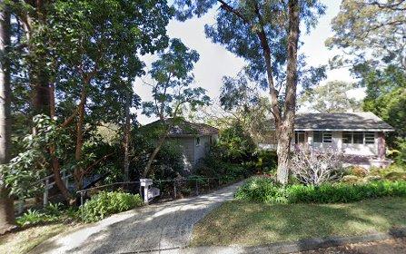 3 Trentwood Park, Avalon NSW