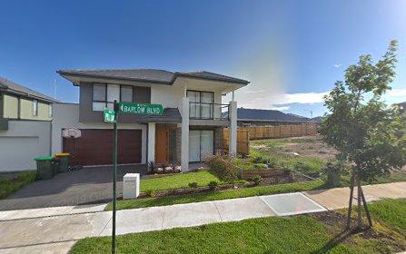 18 Barlow Boulevard, Box Hill NSW