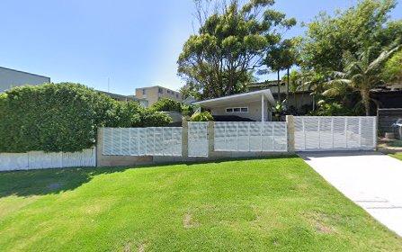 558 Barrenjoey Road, Avalon NSW