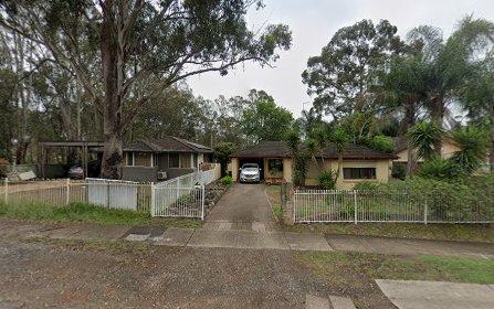 1 Bandon Road, Vineyard NSW