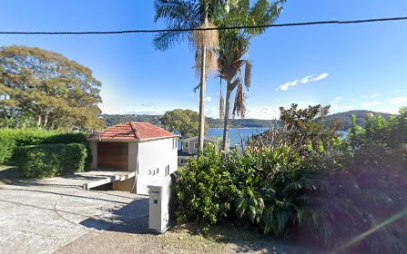 80 Prince Alfred Pde, Newport NSW 2106