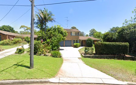 41 Hakea Crescent, Galston NSW