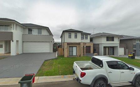 50 Hannaford Avenue, Box Hill NSW