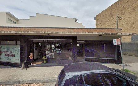 16/377-383 Barrenjoey Rd, Newport NSW 2106
