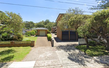 15/38 Bardo Rd, Newport NSW 2106
