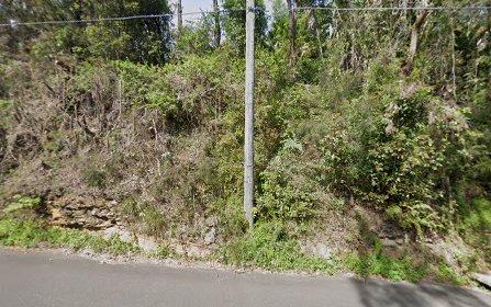 4 Lentara Road, Bayview NSW 2104