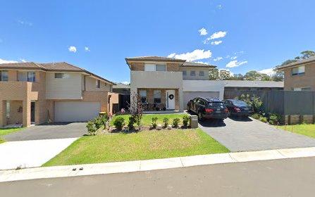 4 Rocco Street, Riverstone NSW