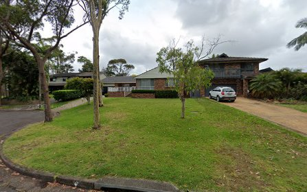 10A Marie Crescent, Mona Vale NSW