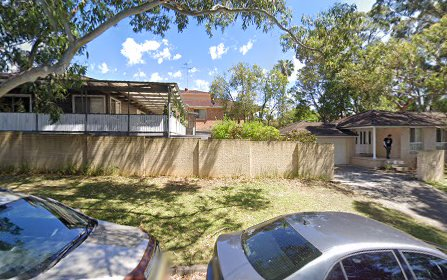 52 A Waratah street, Mona Vale NSW