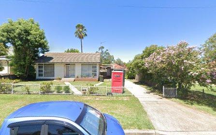 23 Mill Street, Riverstone NSW