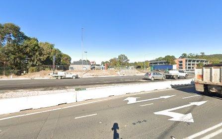 37/16-32 Mona Vale Road, Mona Vale NSW 2103