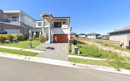 125 Garrawilla Av, Kellyville NSW 2155