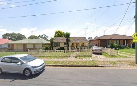 80 Elizabeth Street, Riverstone NSW