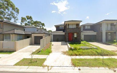 3 Alva Place, Riverstone NSW