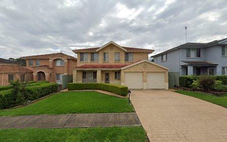 17 Adelphi Street, Rouse Hill NSW