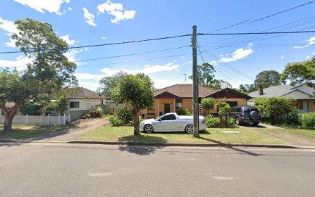 75 Riverstone Road, Riverstone NSW
