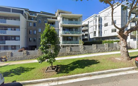 41/28 Lords Avenue, Asquith NSW