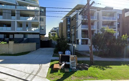 427 - 431 Pacific Highway, Asquith NSW 2077