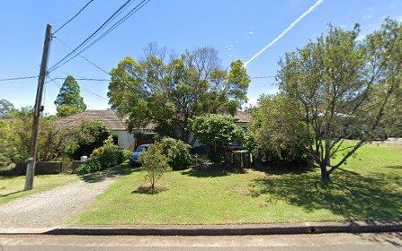 12 Stewart Avenue, Hornsby NSW