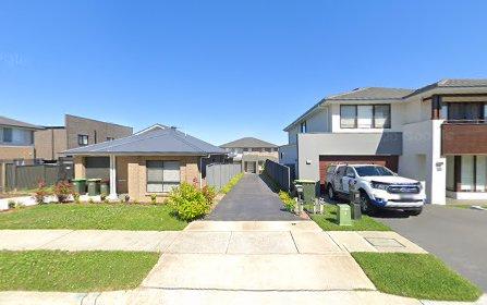37 Thorogood Blvd, Kellyville NSW