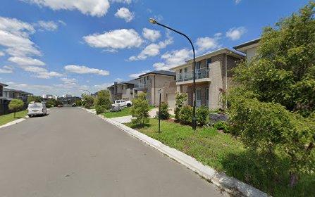 33 Balfour Street, Schofields NSW