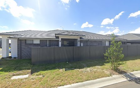 28 Witts Avenue, Marsden Park NSW