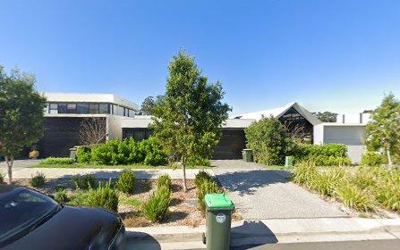 38 Opperman Drive | Dahlia Residences, Kellyville NSW