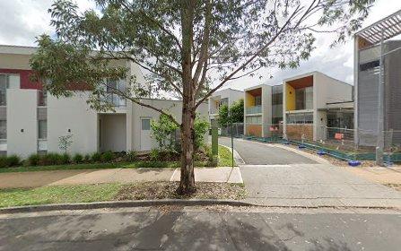 Lot 248 Crab Apple Lane, Rouse Hill NSW