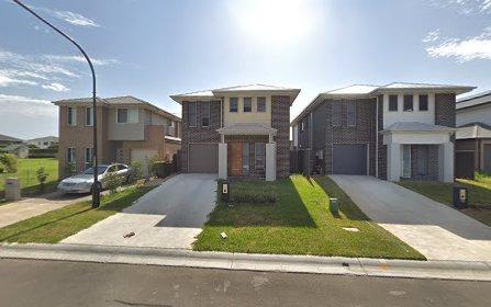 47 Bellflower Avenue, Schofields NSW