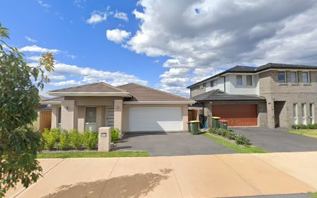28 Highbury Road, Kellyville Ridge NSW