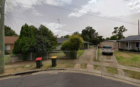 11 Tain Place, Schofields NSW