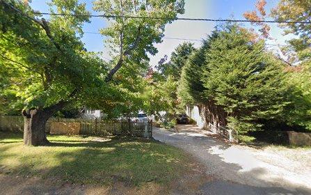 69B Barton Street, Katoomba NSW