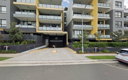 432/9 Winning Street, Kellyville NSW