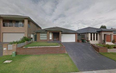 71 Annfield Street, Kellyville Ridge NSW 2155