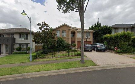 33 Halcyon Avenue, Kellyville NSW