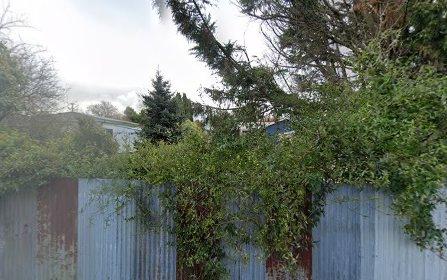 88 Queen Street, Oberon NSW