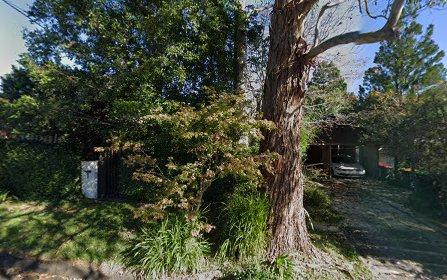 7 Ascot Av, Wahroonga NSW 2076