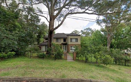 71 Boundary Road, Wahroonga NSW