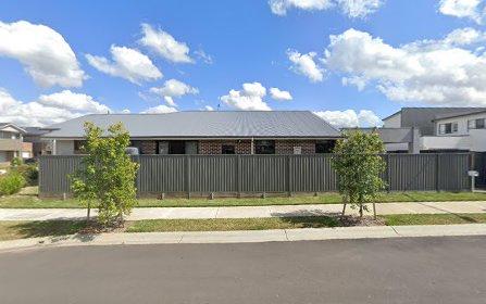 55 Ward Street, Schofields NSW