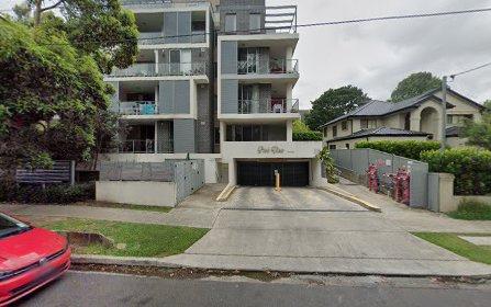 40/40-42A Park Avenue, Waitara NSW 2077