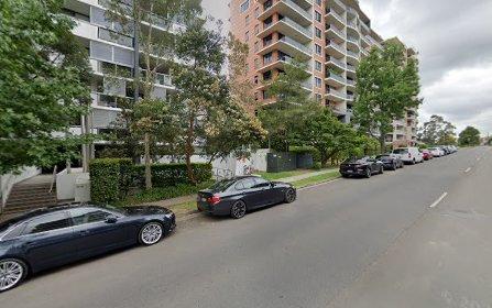 201/12-16 Romsey street, Waitara NSW 2077